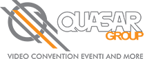 Quasar Group Logo