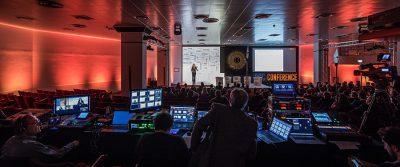 RCC Conference - Novartis - Cover
